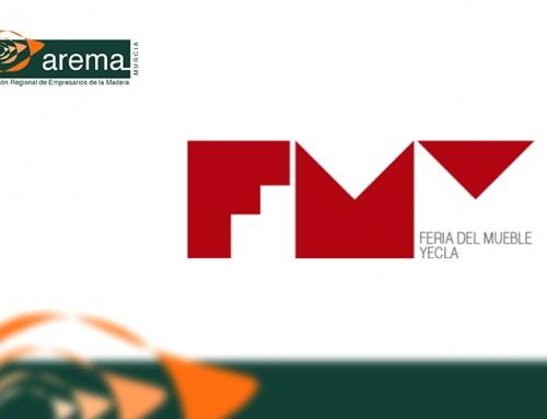 AREMA en FMY 2018 del 17 al 20 de septiembre
