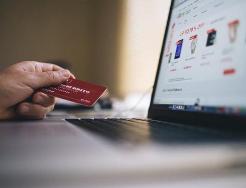 Abierta la convocatoria Linea de Ayuda al Comercio Electrónico
