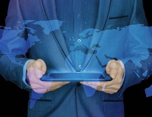 Publicadas las Bases Reguladoras de las ayudas a la Internacionalización de las PYMES